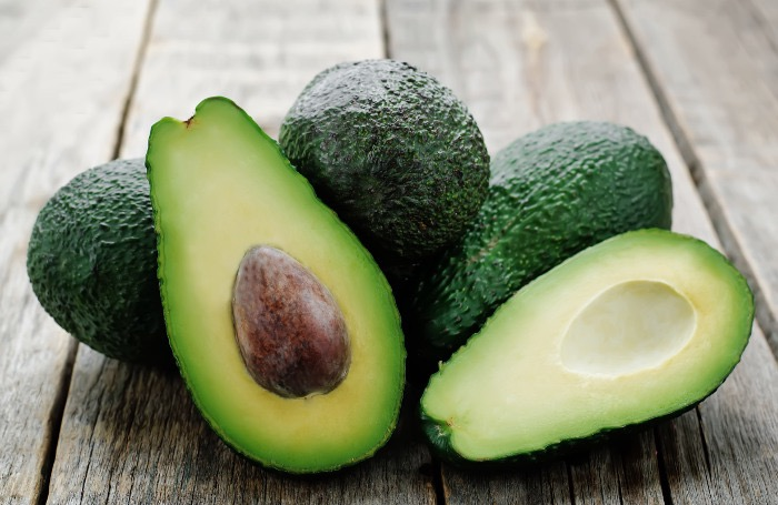 Avocados are great for those taking modafinil