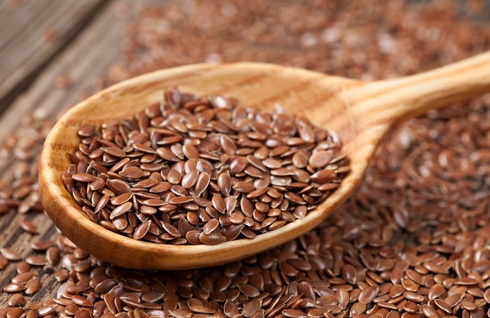 Flax can work better than nootropics